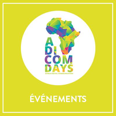 Logo-adicom-days