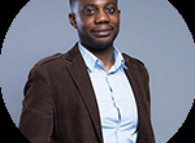 Kahi Lumumba