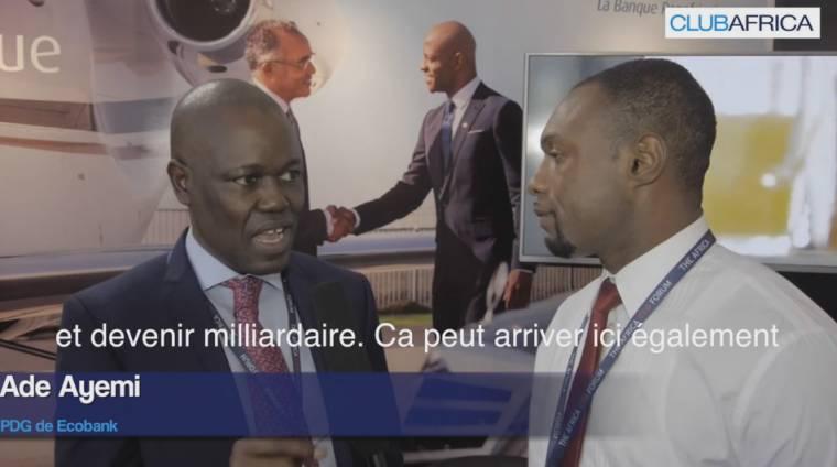club-africa-ecobank