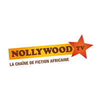 Nollywood Tv
