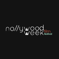 Nollywood Film Festival