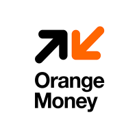 Orange Money