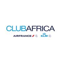 ClubAfrica