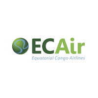 ECAir