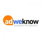Adweknow