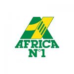 Africa no 1